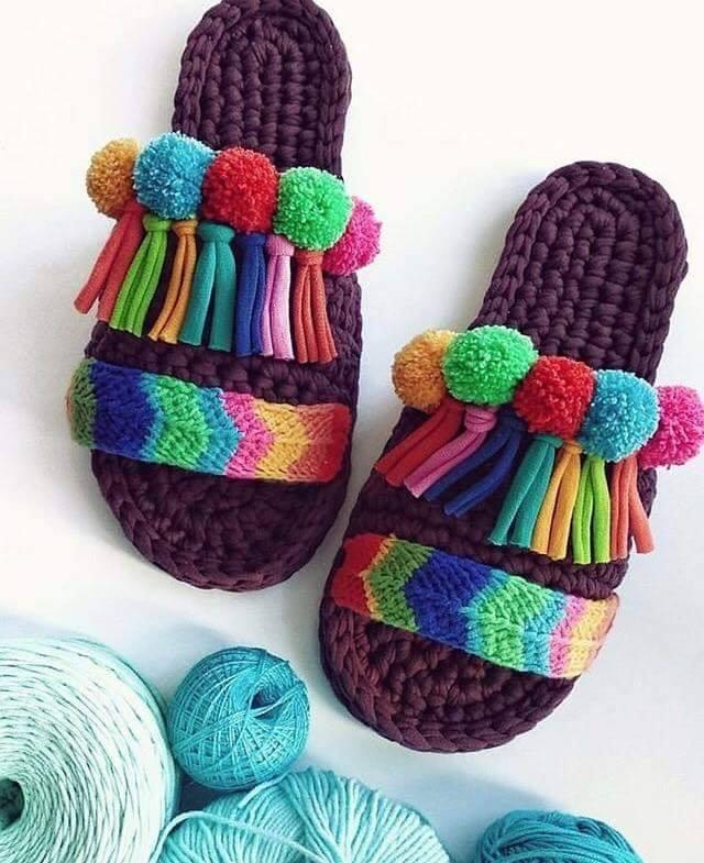 alpargatas crochet mujer-otakulandia.es (5)