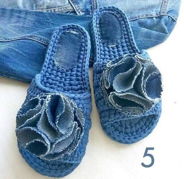 alpargatas crochet mujer-otakulandia.es (6)