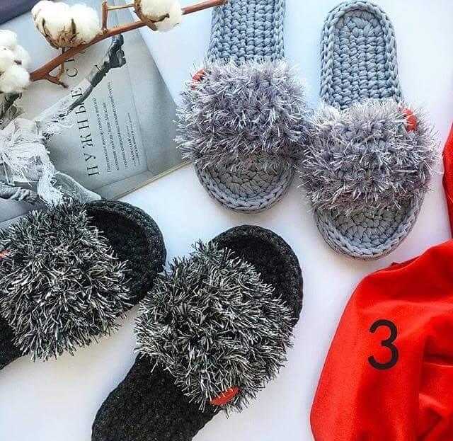 alpargatas crochet mujer-otakulandia.es (7)