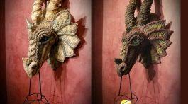cabeza-dragon-crochet-decoracion-otakulandia.es_
