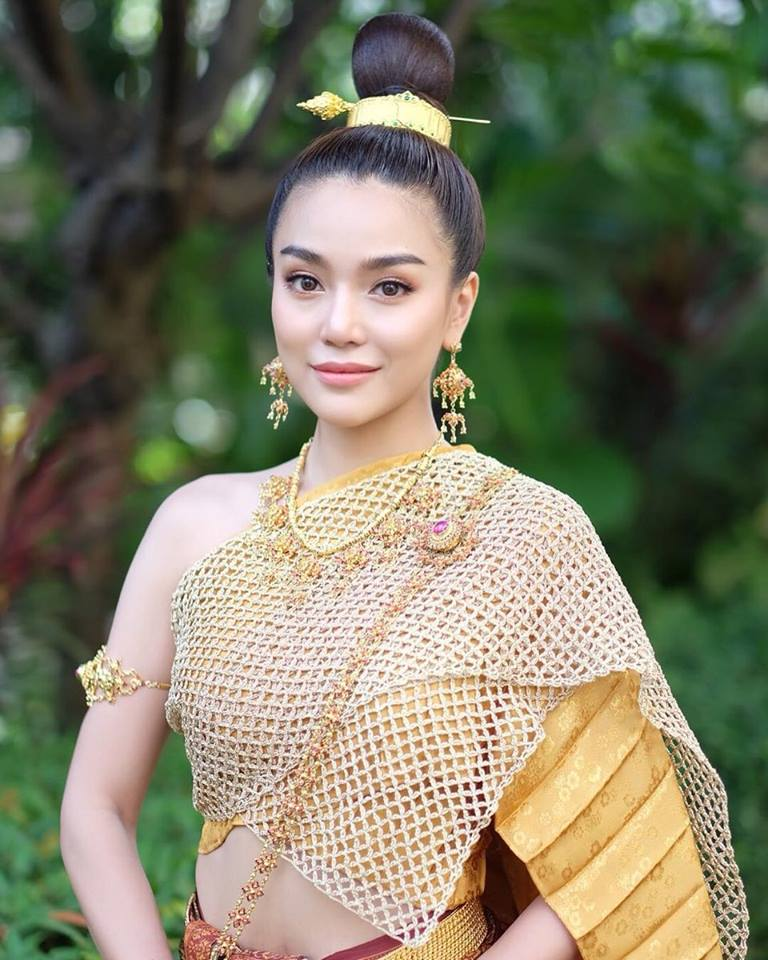 chal tailandes crochet-otakulandia.es (1)