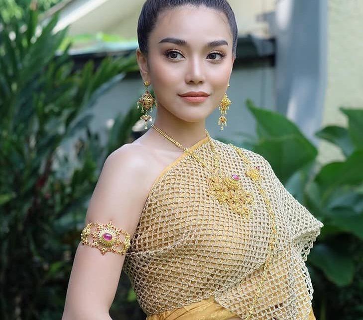 chal tailandes crochet-otakulandia.es (2)