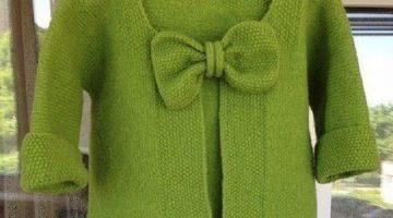 chaqueta vestir nena crochet-otakulandia.shop (2)