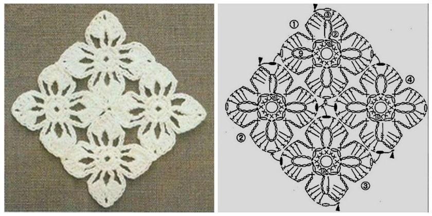 grannys square crochet-otakulandia.es (2)