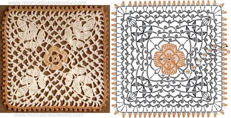 grannys square crochet-otakulandia.es (3)