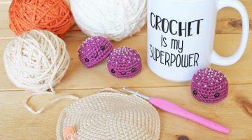imagenes divertidas crochet-otakulandia.es (2)