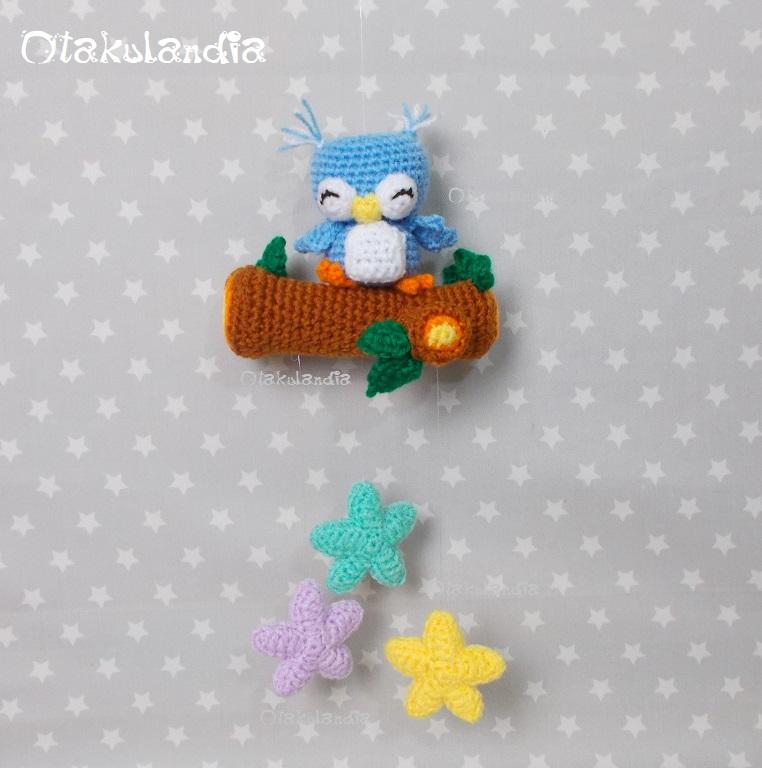 movil buho estrellas-otakulandia.shop (10)