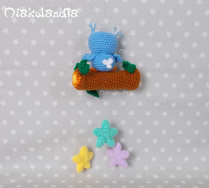 movil buho estrellas-otakulandia.shop (3)