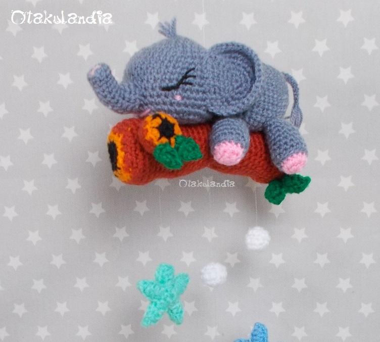 movil cuna elefantito dreems-crochet-otakulandia.shop (1)