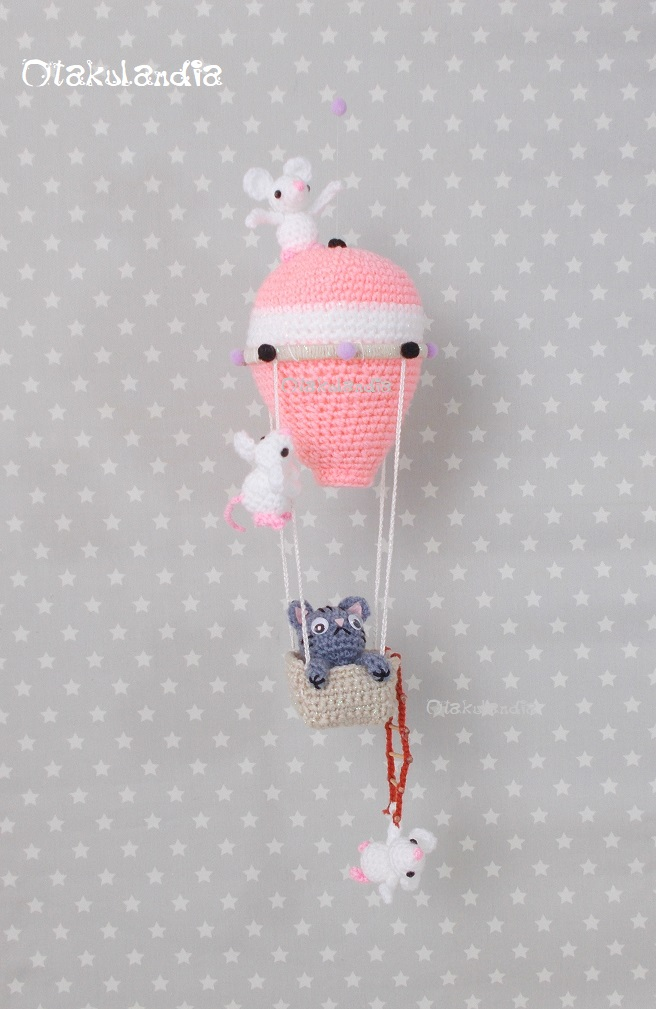 movil globo gato vs ratones-crochet-otakulandia.shop (1)