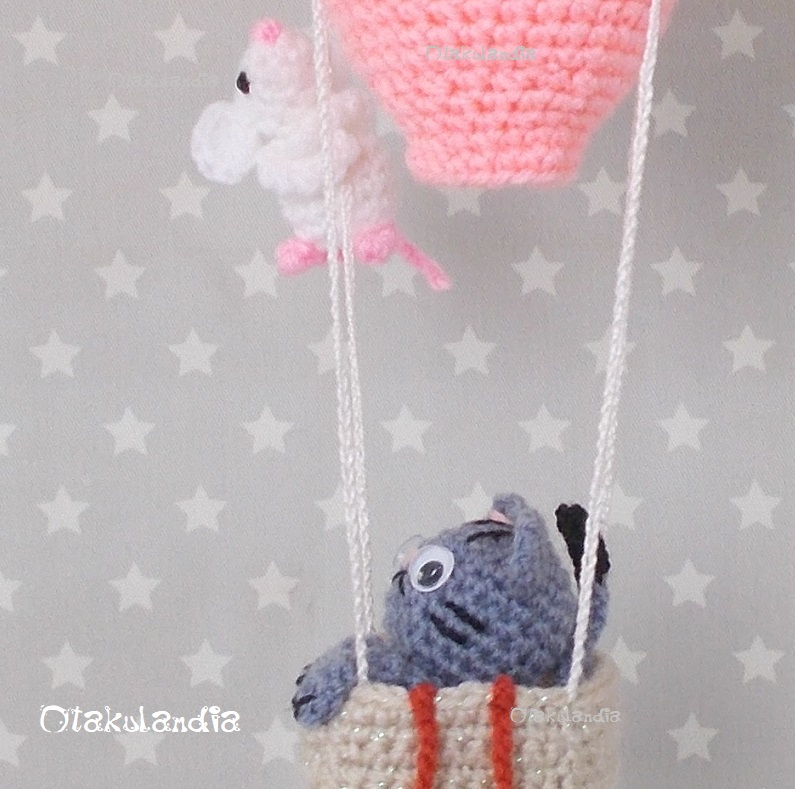 movil globo gato vs ratones-crochet-otakulandia.shop (5)