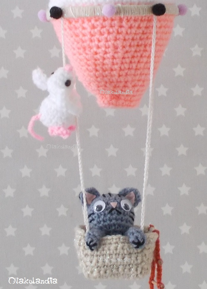 movil globo gato vs ratones-crochet-otakulandia.shop (8)