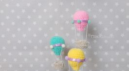 movil globos aerostaticos-crochet-otakulandia.shop (1)