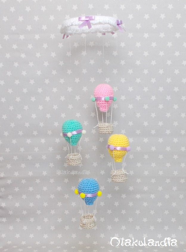 movil globos aerostaticos-crochet-otakulandia.shop (5)