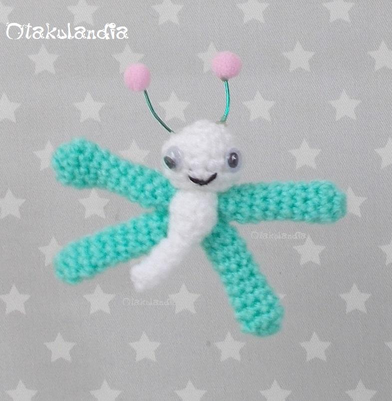 movil libelulas crochet-otakulandia.shop (24)