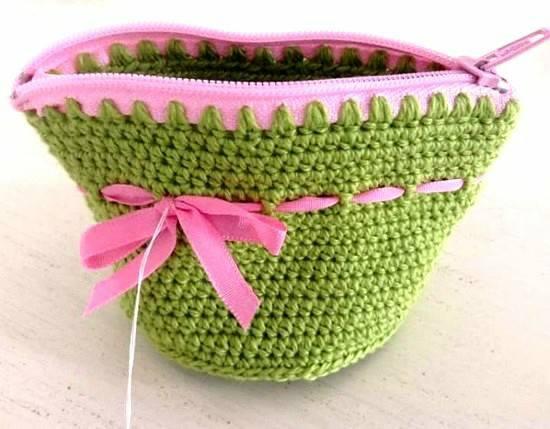neceser paso paso crochet-foto tutorial-otakulandia.es (10)