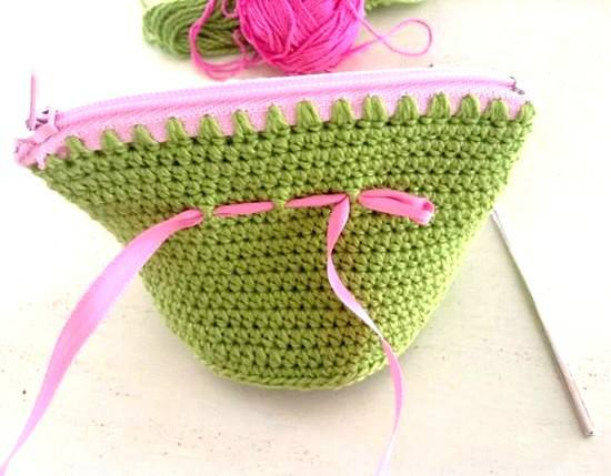 neceser paso paso crochet-foto tutorial-otakulandia.es (11)