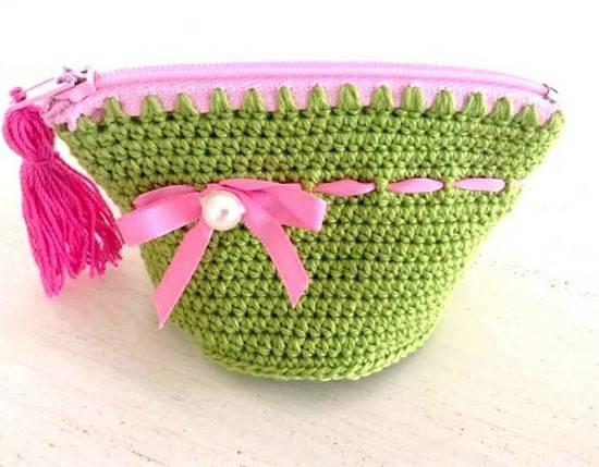 neceser paso paso crochet-foto tutorial-otakulandia.es (14)