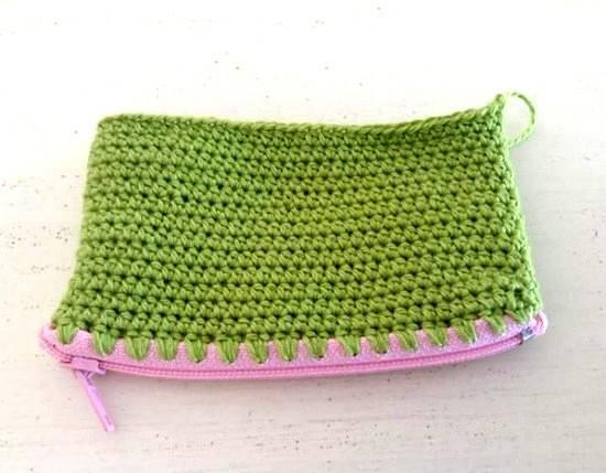 neceser paso paso crochet-foto tutorial-otakulandia.es (7)