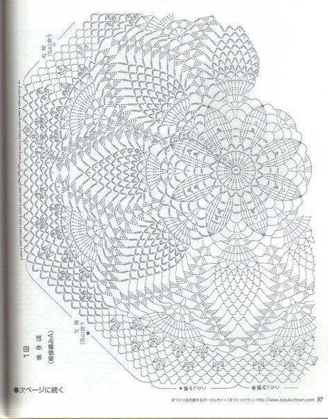 preciosa blusa calada crochet-esquema-otakulandia.es (36)