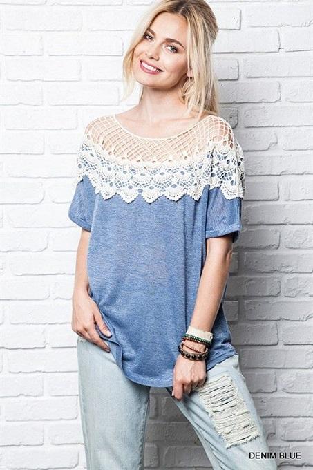 ropa tuneada apliques crochet-otakulandia.es (1)