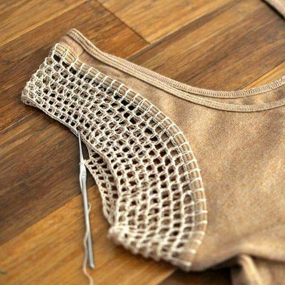 ropa tuneada apliques crochet-otakulandia.es (10)