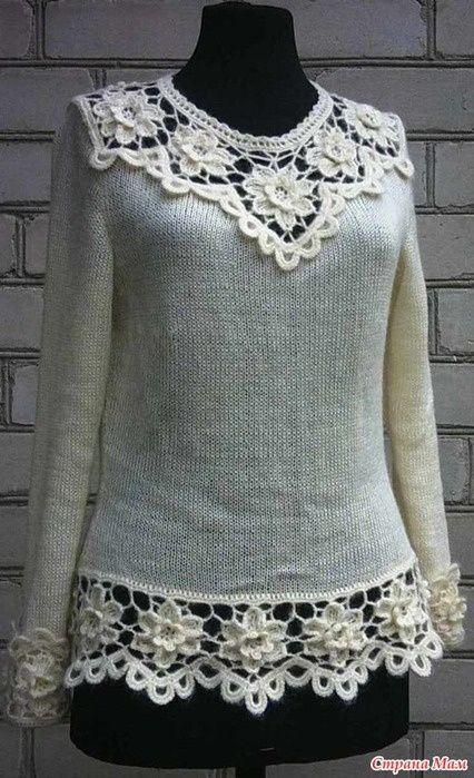 ropa tuneada apliques crochet-otakulandia.es (11)
