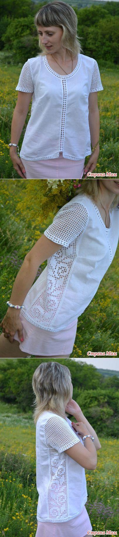ropa tuneada apliques crochet-otakulandia.es (16)