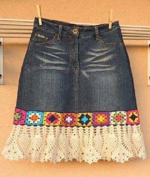 ropa tuneada apliques crochet-otakulandia.es (18)