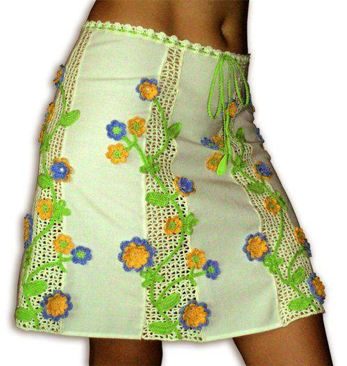 ropa tuneada apliques crochet-otakulandia.es (19)