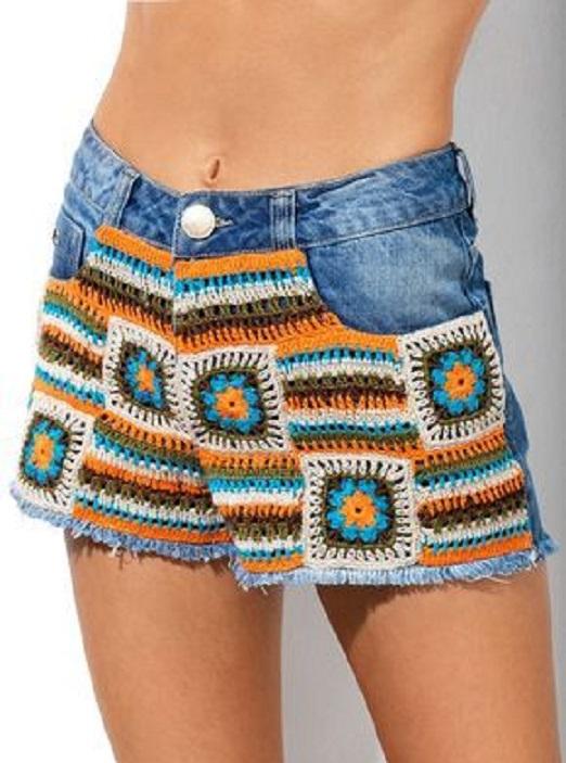 ropa tuneada apliques crochet-otakulandia.es (20)