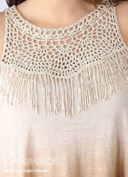 ropa tuneada apliques crochet-otakulandia.es (25)