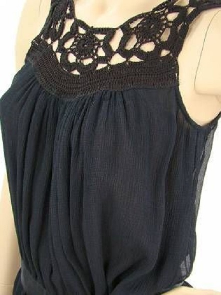 ropa tuneada apliques crochet-otakulandia.es (28)