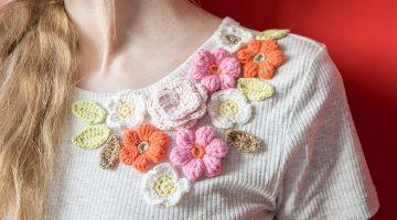 ropa tuneada apliques crochet-otakulandia.es (3)