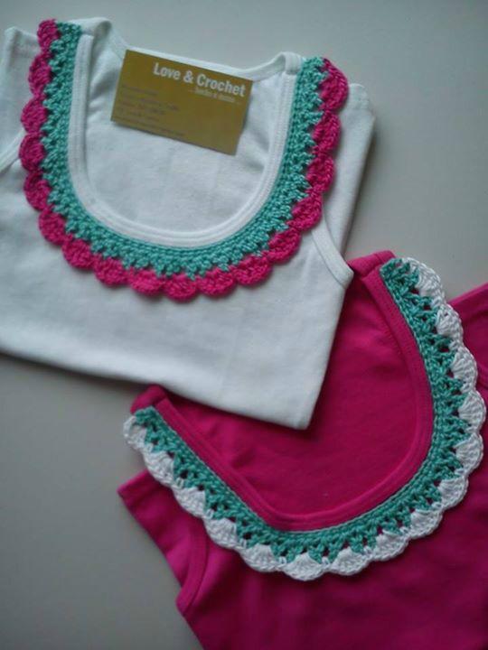 ropa tuneada apliques crochet-otakulandia.es (30)