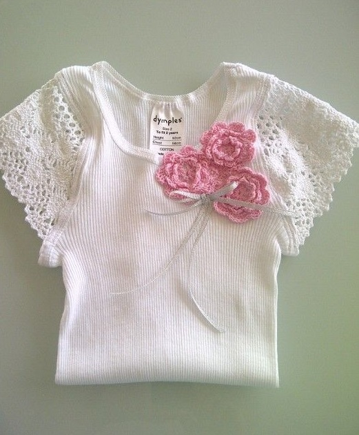 ropa tuneada apliques crochet-otakulandia.es (31)