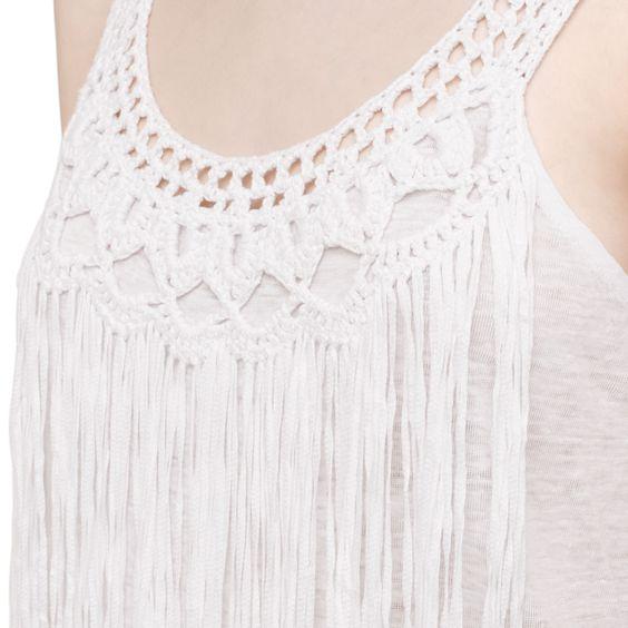 ropa tuneada apliques crochet-otakulandia.es (36)