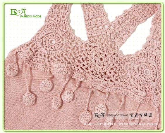 ropa tuneada apliques crochet-otakulandia.es (38)