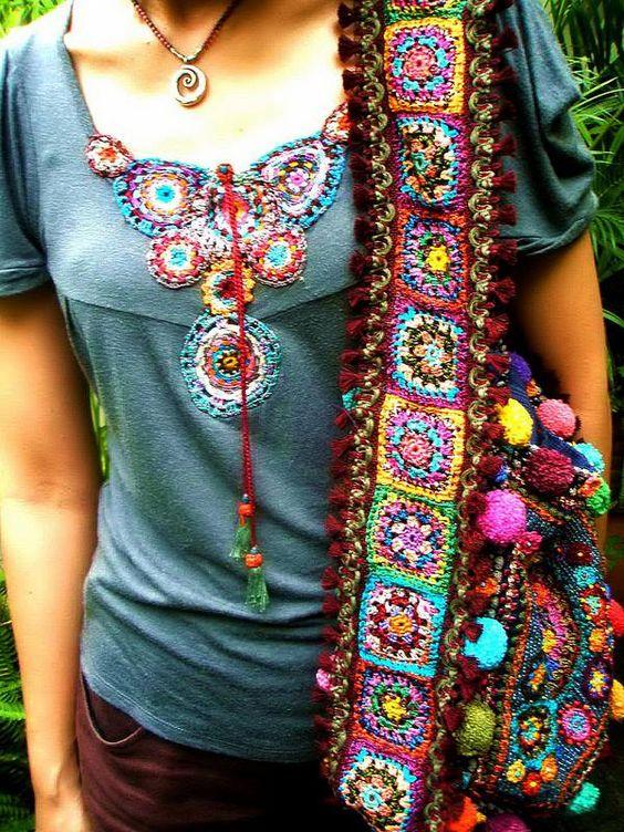 ropa tuneada apliques crochet-otakulandia.es (6)
