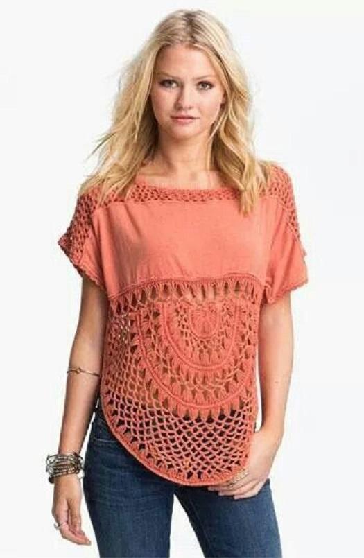 ropa tuneada apliques crochet-otakulandia.es (8)