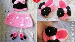 1disfraz minnie bebe crochet-otakulandia.shop (2)