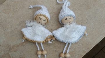 angelitos broches crochet-otakulandia.es (1)