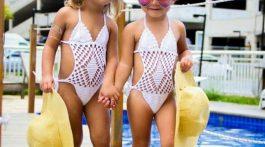 banador-bikini-nina crochet-otakulandia.es (14)