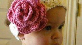bandas pelo bebe crochet-otakulandia.es (22)
