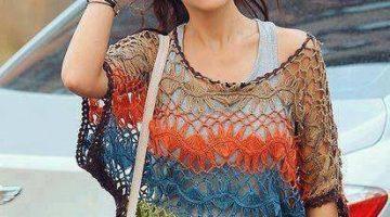 blusones indi crochet-otakulandia.es (1)