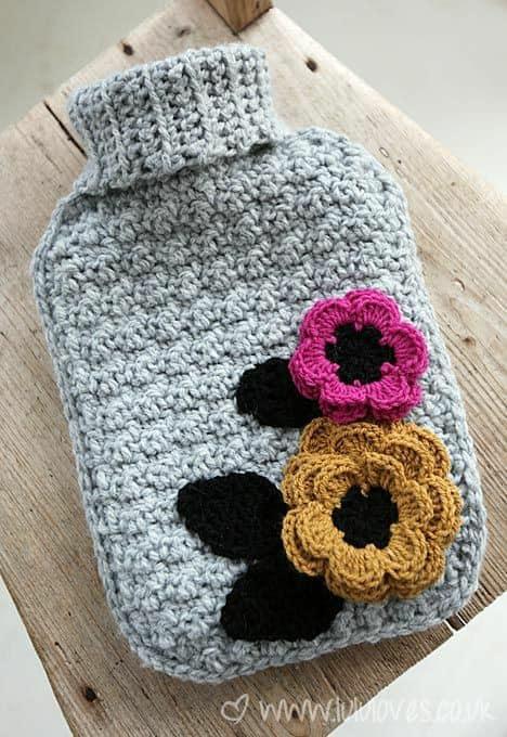 bolsa agua caliente crochet-otakulandia.es (1)