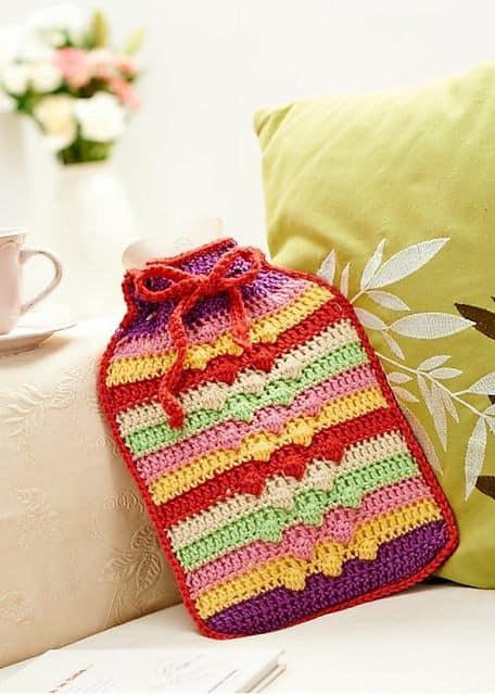 bolsa agua caliente crochet-otakulandia.es (10)