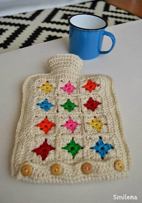 bolsa agua caliente crochet-otakulandia.es (11)