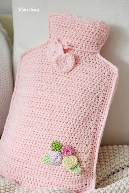 bolsa agua caliente crochet-otakulandia.es (12)