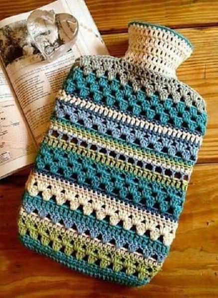 bolsa agua caliente crochet-otakulandia.es (13)